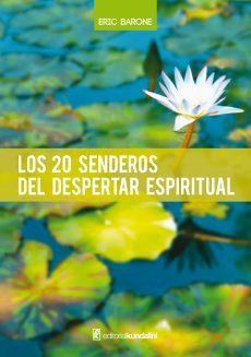 20 SENDEROS DEL DESPERTAR ESPIRITUAL-solapas-CURVAS-Cs3