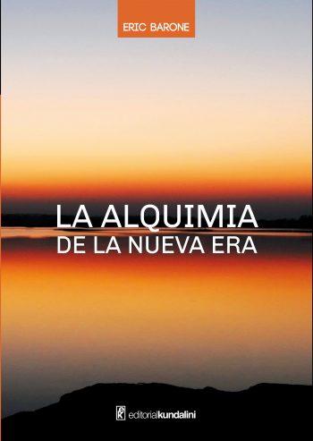 ALQUIMIA DE LA NUEVA ERA-solapa-CURVAS-Cs3