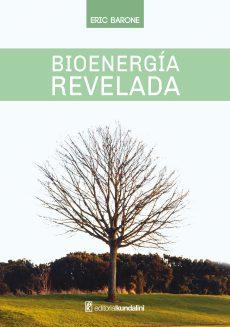 BIOENERGIA REVELADA-solapas-CURVAS-Cs3