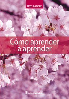 COMO APRENDER A APRENDER-solapa-CURVAS-Cs3