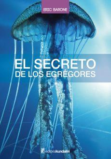 El Secreto de los Egregores-solapas-CURVAS-Cs3