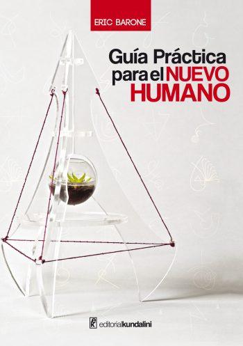 GUIA-PRACTICA-NUEVO-HUMANO-solapas-CURVAS-Cs3