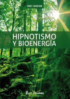 HipnotismoyBioenergia-CURVAS-a5