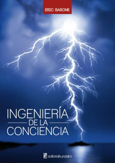 INGENIERIA DE LA CONCIENCIA - con solapas, a5