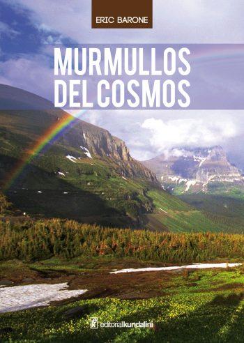 MURMULO DEL COSMOS-solapa2