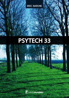 PSYTECH33-solapas-CURVAS-Cs3