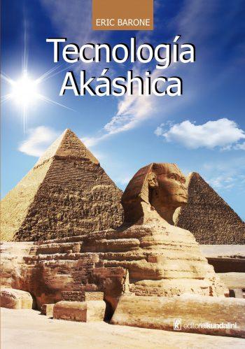 tapa-tecnologia-akashica-TAK-final